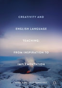 Pdf Creativity and English Language Teaching Telecharger
