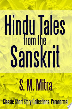 Download Hindu Tales From the Sanskrit PDF Book - PDFBooks
