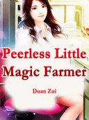 Peerless Little Magic Farmer