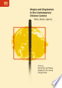 Utopia and Utopianism in the Contemporary Chinese Context