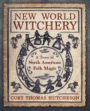New World Witchery Pdf/ePub eBook