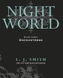 Night World: Enchantress image