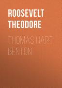Pdf Thomas Hart Benton Telecharger