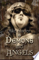 Demons And Angels Book PDF
