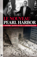 Le nouveau Pearl Harbor ebook