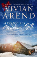 A Firefighter s Christmas Gift