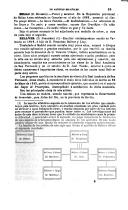 Pàgina 69