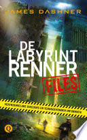 De Labyrintrenner Files