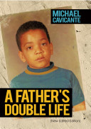 A Father S Double Life Book PDF