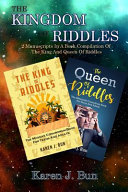 The Kingdom Of Riddles