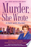Murder, She Wrote: A Date with Murder image