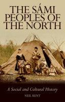 The Sami Peoples of the North [Pdf/ePub] eBook