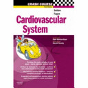 Cover of Cardiovascular System