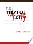 The Terminal List Pdf/ePub eBook