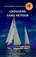Pdf Croisière sans retour Telecharger