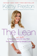 The Lean Pdf/ePub eBook
