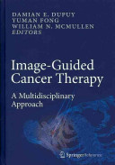 Image Guided Cancer Therapy Book PDF