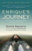 Pdf Enrique's Journey Telecharger