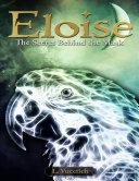 Eloise: The Secret Behind the Mask [Pdf/ePub] eBook