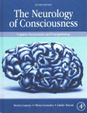 The Neurology of Consciousness