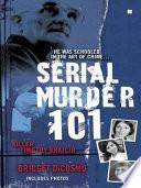 Serial Murder 101