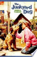 The Junkyard Dog