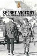 Secret Victory