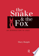 The Snake and the Fox