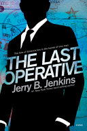 Pdf The Last Operative