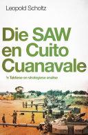 Die SAW en Cuito Cuanaval Pdf