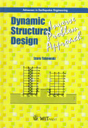 Dynamic Structural Design
