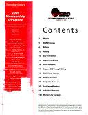 Pdf Technology Century