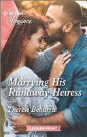 Pdf Marrying His Runaway Heiress Telecharger