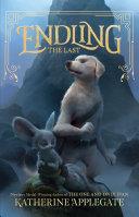 Endling #1: The Last [Pdf/ePub] eBook