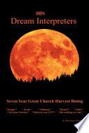 His Dream Interpreters