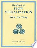Handbook Of Flow Visualization