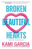 Pdf Broken Beautiful Hearts Telecharger