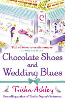 Pdf Chocolate Shoes and Wedding Blues Telecharger
