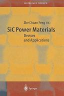 Pdf SiC Power Materials