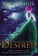 Desired Pdf/ePub eBook