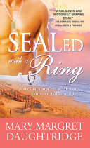 SEALed with a Ring