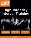 Idiot's Guides: High Intensity Interval Training