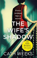 The Wife's Shadow