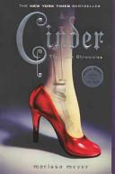 Cinder.