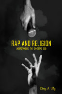 Pdf Rap and Religion: Understanding the Gangsta's God