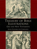 Treasury of Bible Illustrations