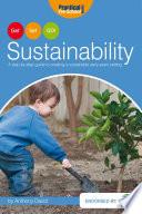 Get  Set  GO  Sustainability