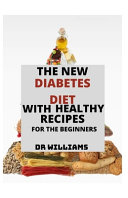 The New Diabetes Diet