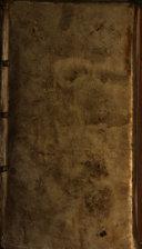 Le secret d'apprendre la langue francoise en riant (etc.) 2. ed. revue, corr. et augm