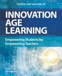 Innovation Age Learning